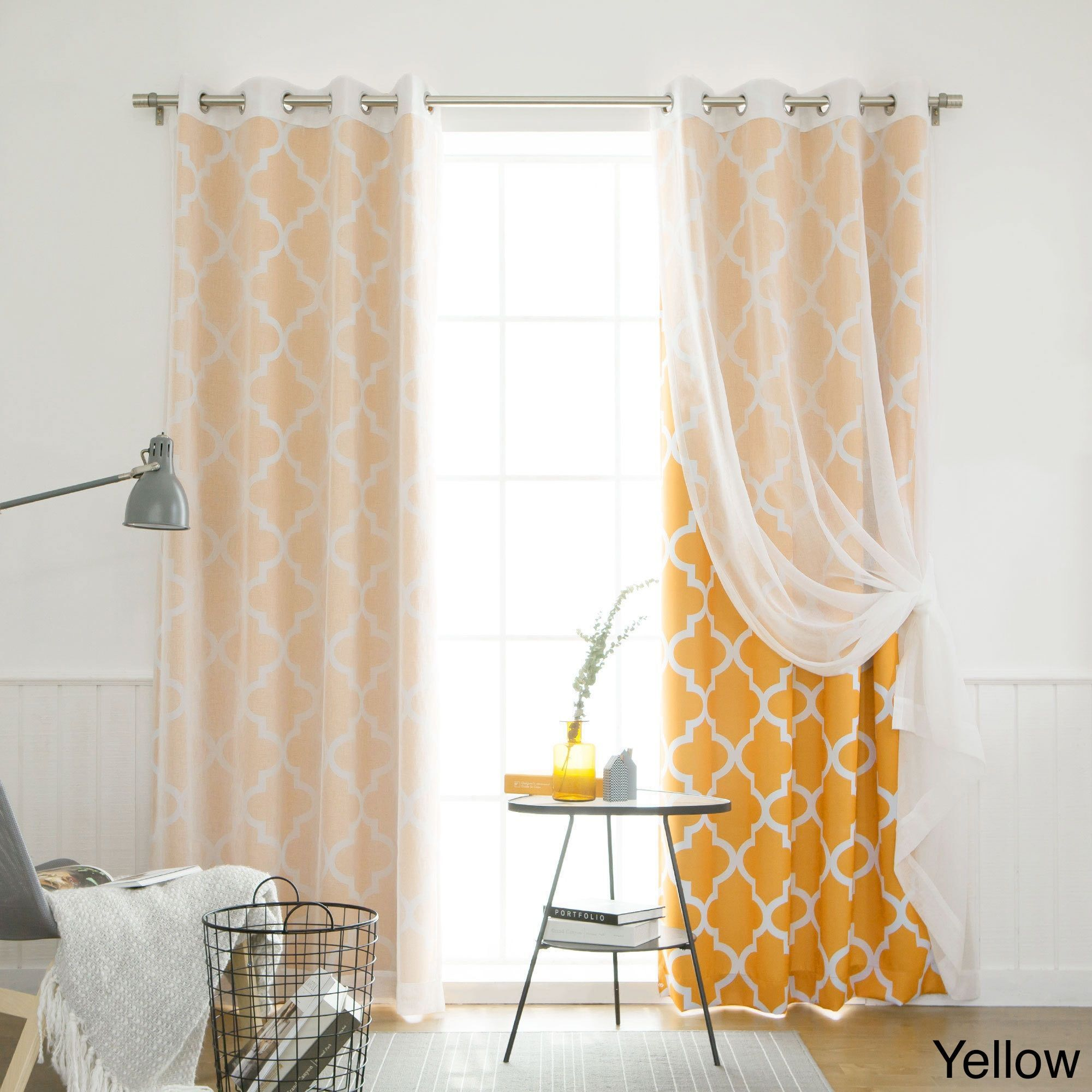 room buying drapery ideas consider curtains long drapes pin to what aspects and exotic when