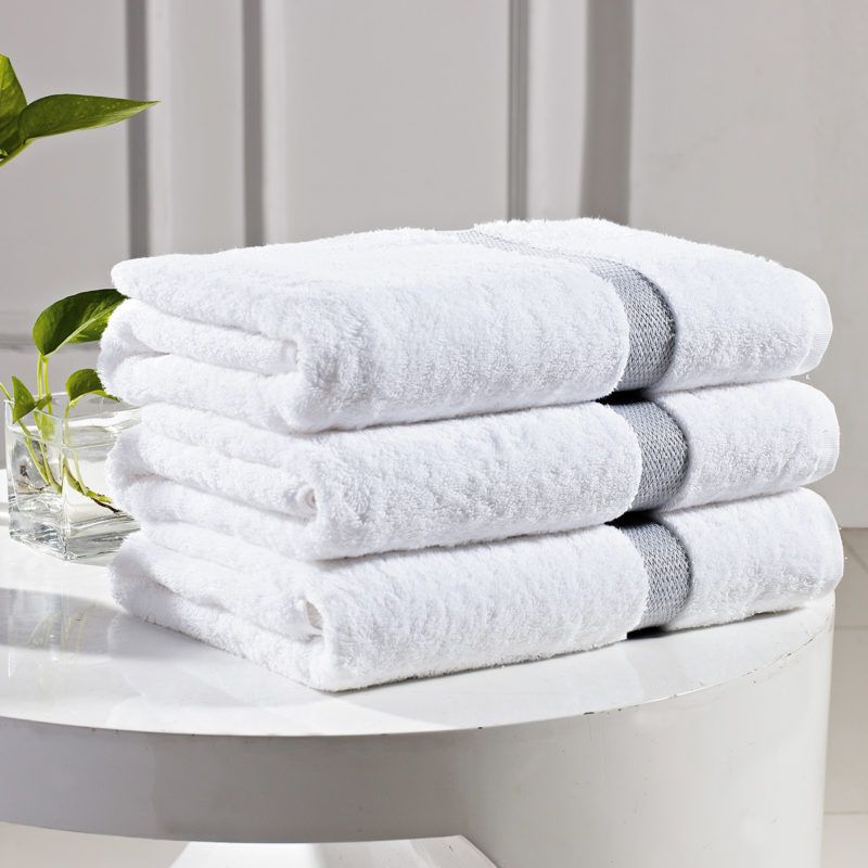 Hotel Bathroom Accessories Check More At Http S2pvintage Com