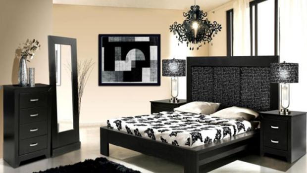 c mo crear un estilo minimalista con muebles econ micos