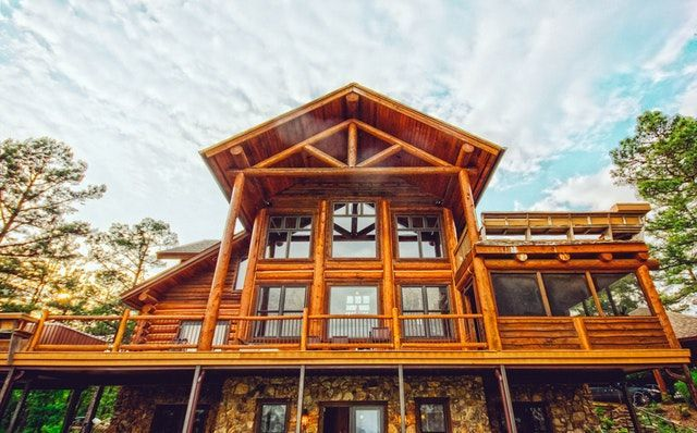 Your new cabin, condo or #beachhouse is waiting!  We can help with the financing of your #Vacationhome.   parkcitylender.com/how-to-finance-a-vacation-home   801.550.1796 I 435.632.6796 I Z@shilozitting.com #utahrealestate #utahhomes #stgeorge #parkcity #skiing #vacationrental #condo #cabin #realtor #Utah #skiproperty