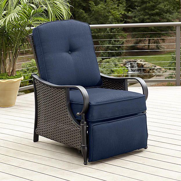 Kmart Com Lazy Boy Outdoor Furniture Patio Furniture For Sale Resin Patio Furniture