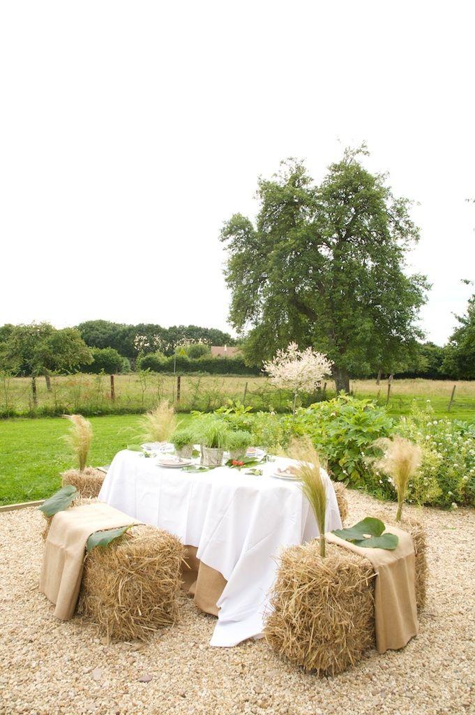 Jolis Buffets Chloe Cuisine En Vert Photo De Plats Styliste Culinaire Cuisine