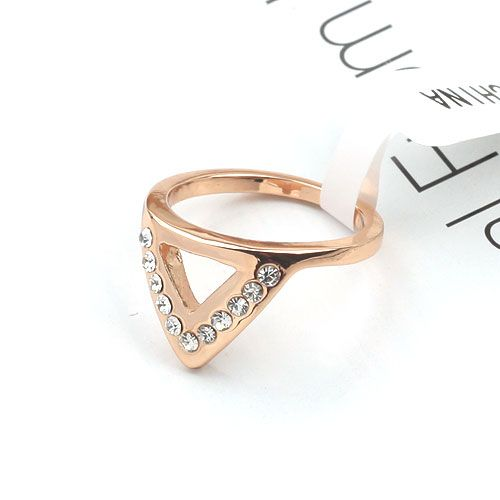Wholesale Price!Fashion Design Nail Ring