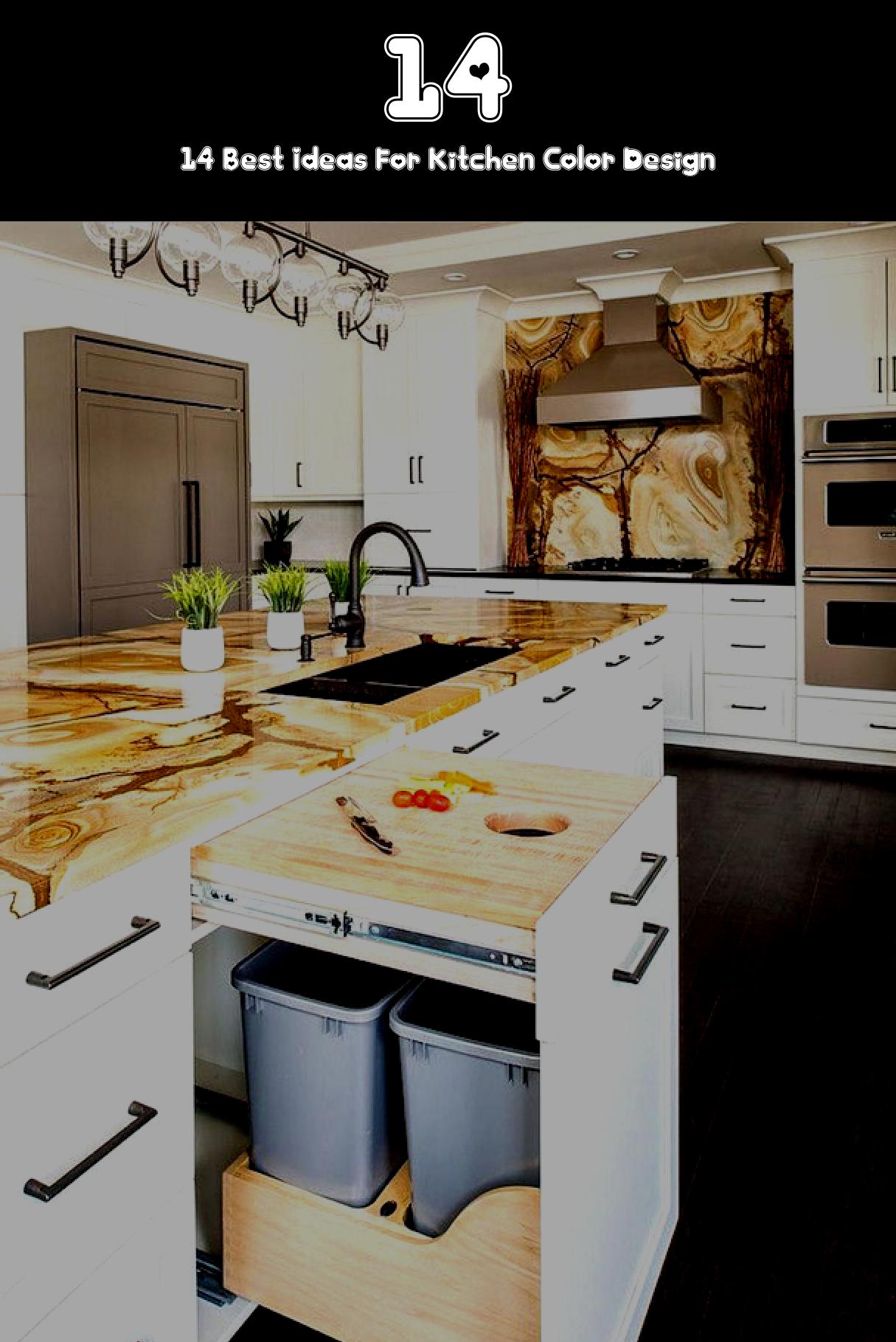 Tumblr In 2020 Small Cottage Kitchen Kitchen Cabinet Design Cottage Kitchen Cabinets