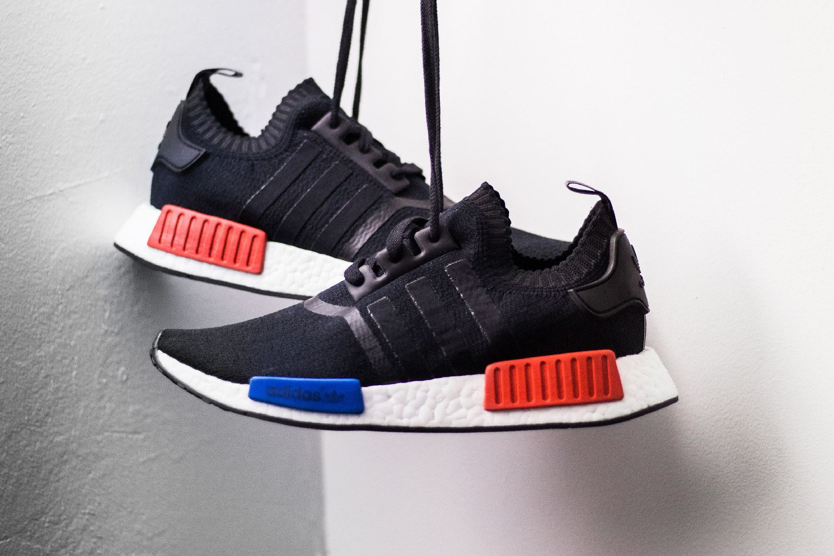 Here s the Full Store List for the adidas Originals NMD R1