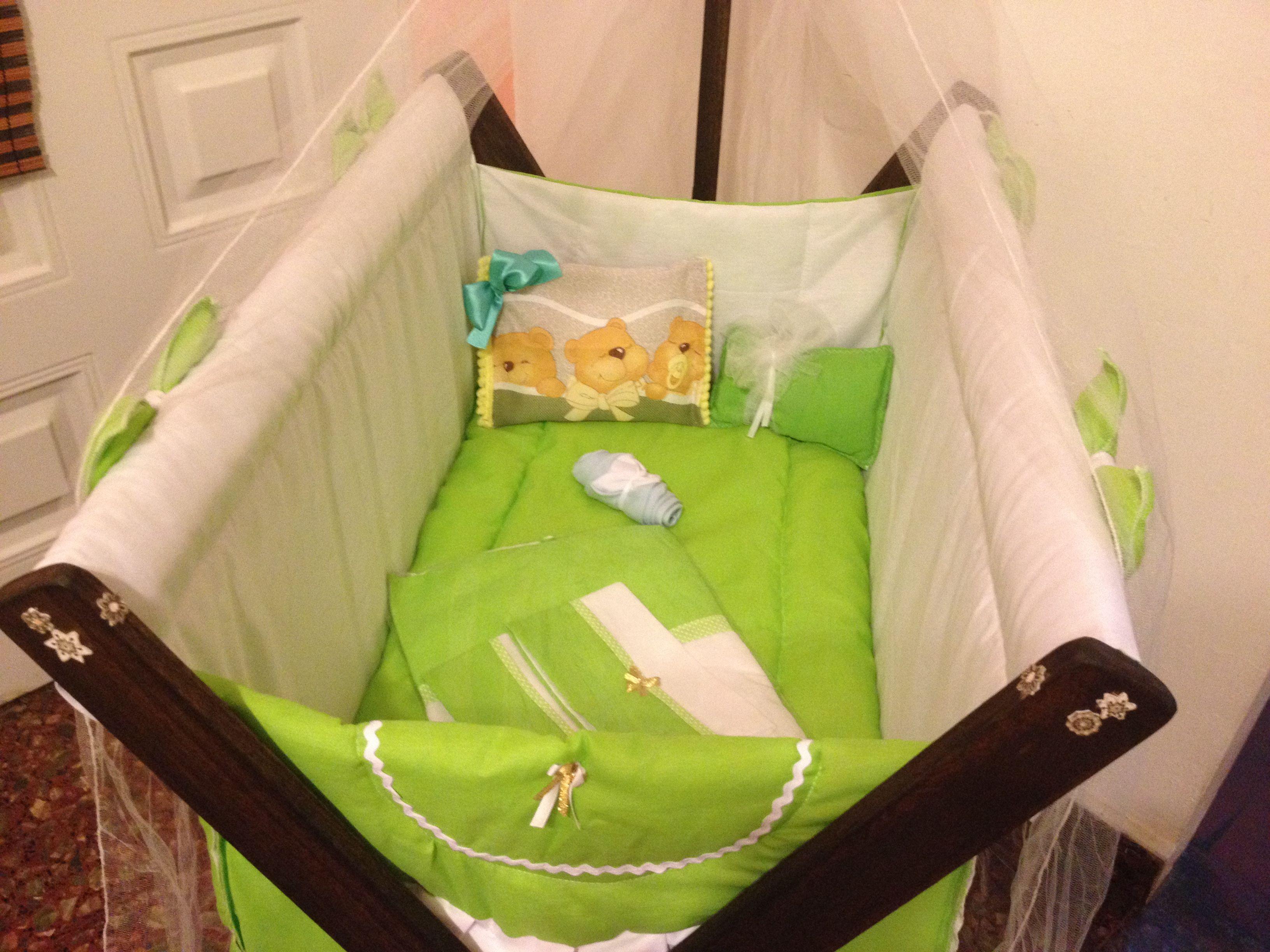 e27b3243d Te decoramos el catre para tu bebé!!! Alejandra de Catre Alexis bebe07  15-6279-8647, whatsapp.