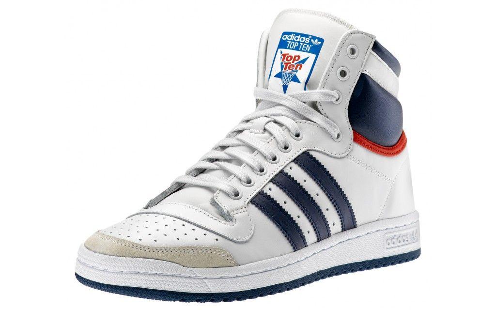 adidas top qasa ten, y3 qasa OFF40% racer> OFF40% Originals Shoes top Clothing 2ce4a5e - hotlink.pw