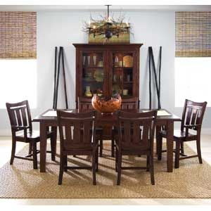 Home Cheap Dining Room Sets Dining Room Sets Dining Table