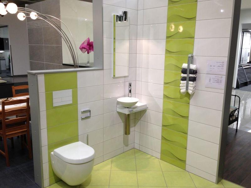 Kleines Bad Neu Gestalten Kleine Design Ideen Kleines Badezimmer 2016