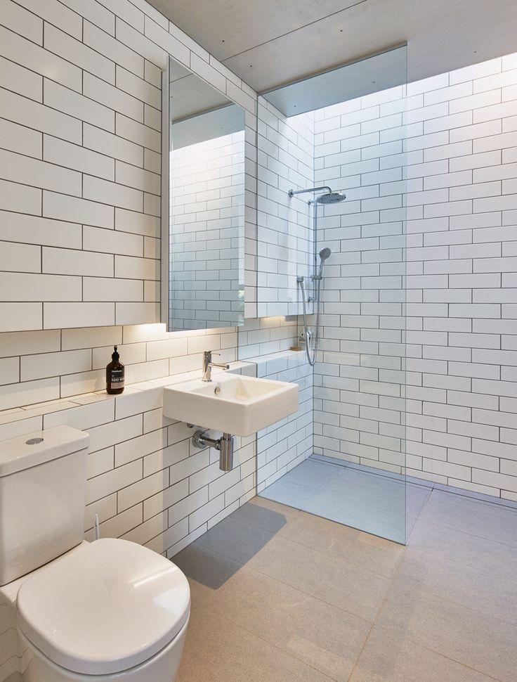 Wohnen Badezimmer Design Ideen WohnenBadezimmerDesign