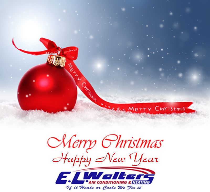 To All Of Our Customers And Employees We Value Your Business And