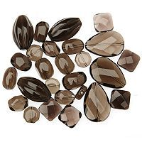 590874 - Sonoma Valley Beads Speciality Beads