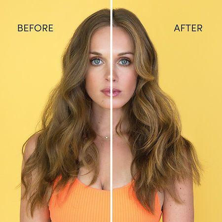 Sun Of A Beach Ombr 233 Spray Ouai Sephora Sun In Hair