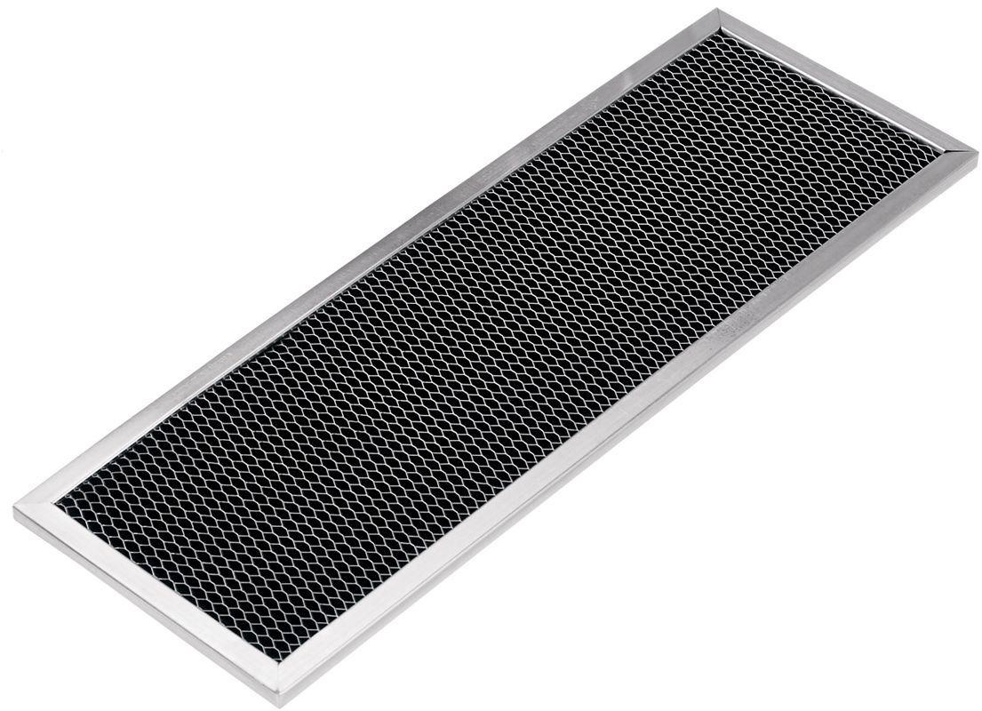 Broan Sb08999040 Range Hood Filters Filters Charcoal