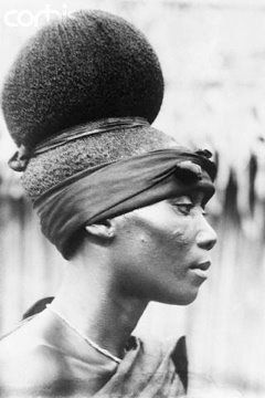 The History Of Black Hair From The Early 1800 S Until Today In Pictures Gallery Natural Hair Styles Afro Textured Hair African American Hairstyles