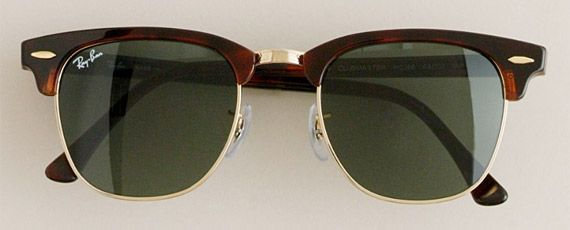 Cheap Ray Ban Clubmaster Sunglasses