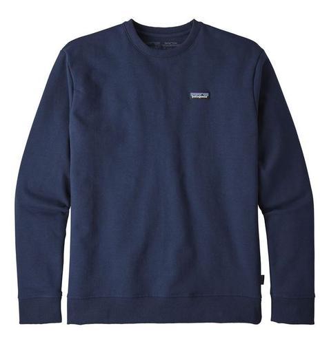 P-6 Label Uprisal Crew Sweatshirt