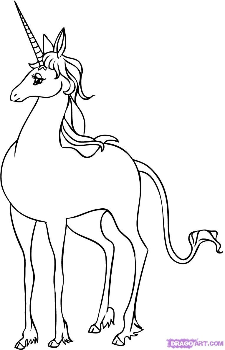 Unicorn coloring pages free coloring pages coloring pages for kids kids coloring