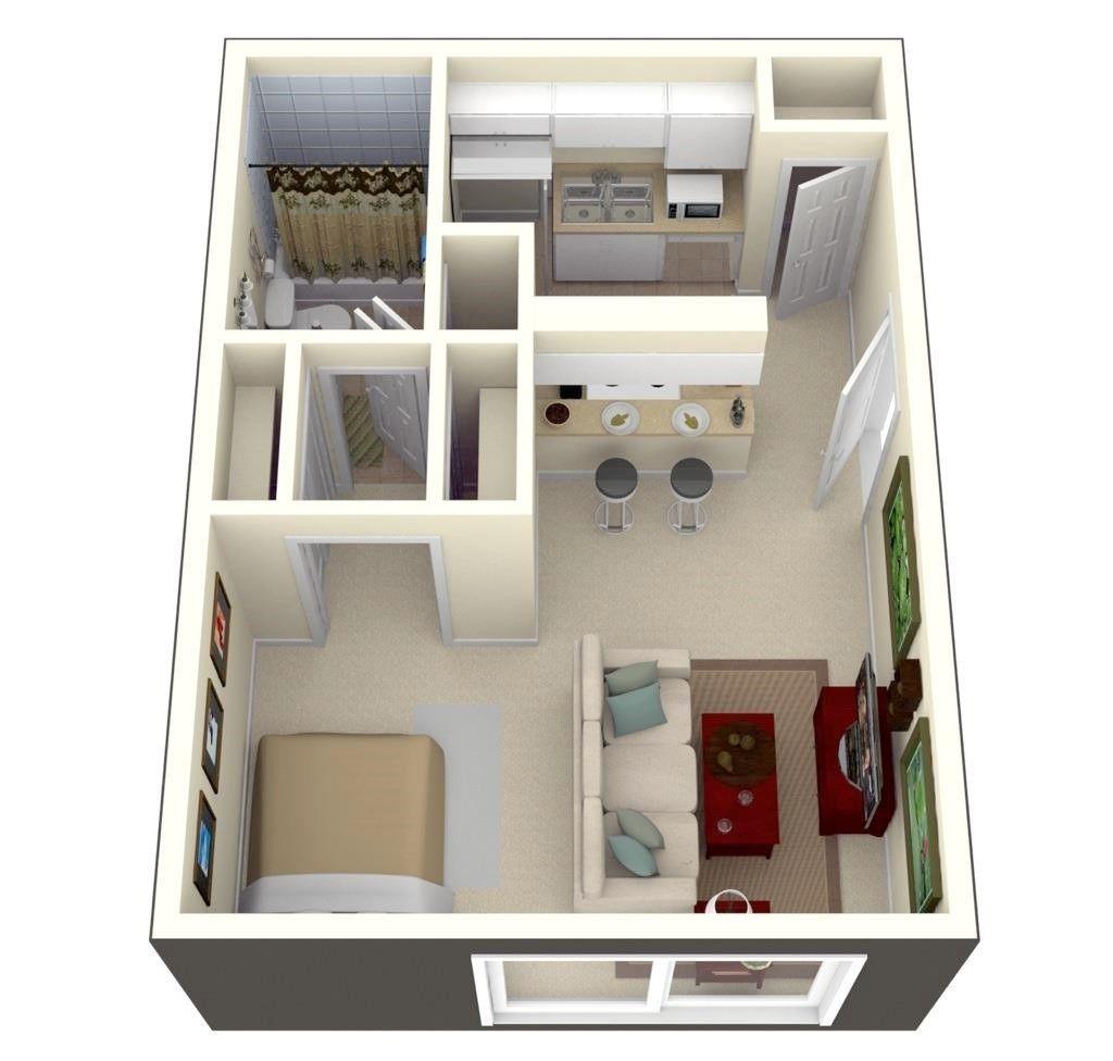 800 Sq Ft House Interior Design Apartment Living Room Layout Small Apartment Living Room Layout Apartment Layout