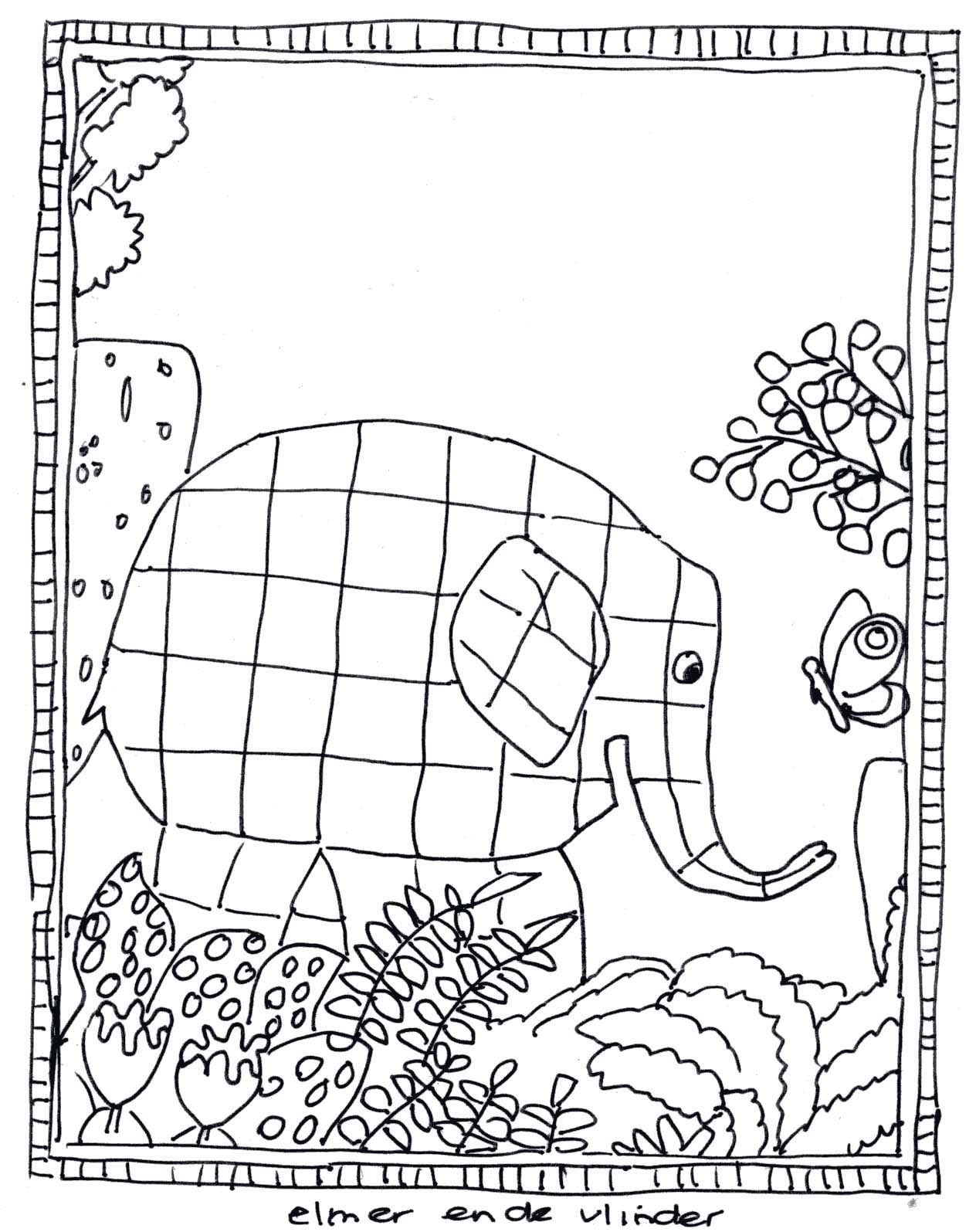 pin karin roosendaal op kleurplaten en werkbladen