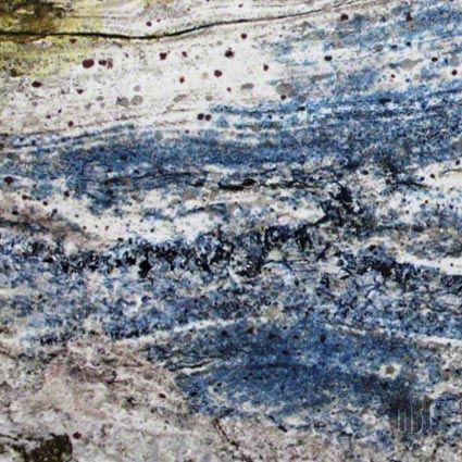 Azurite Granite Slab Granite Countertops Granite Granite Countertops Kitchen