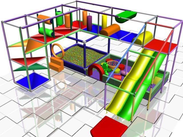 Brinquedos para Buffet infantil na cidade de Belo Horizonte Belo Horizonte - An�ncios Gr�tis, Festa, Casamento, Festas infantis e Eventos.