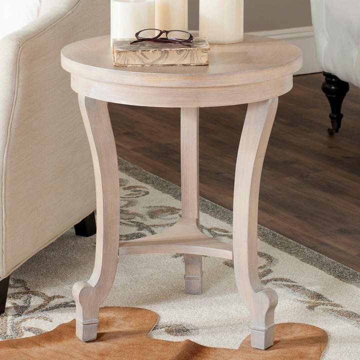 End Tables, Side Table, Table