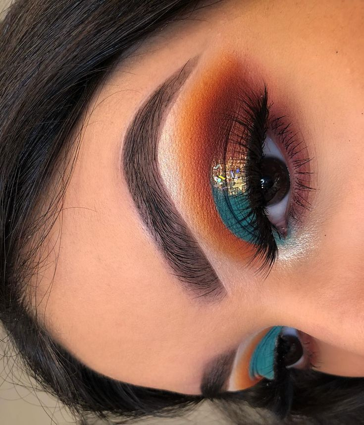 """Jenny on Instagram: """"happy saturday!! I hope everyone has a good weekend 💙 __________ Brows-  @benefitcosmetics Precisely My Brow pencil in shade 6 Eyes-…"""" - Popular"""