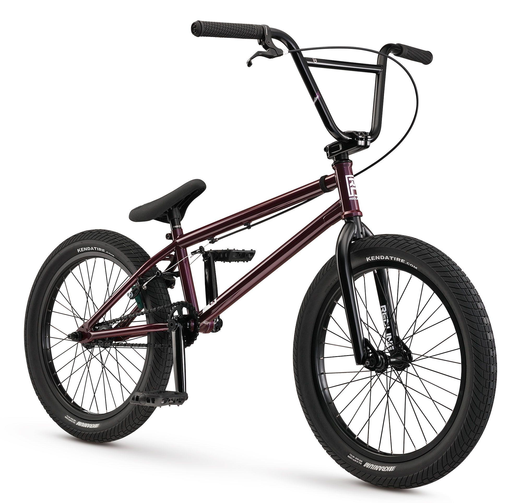 2014 random redline bicycles bmx pinterest bmx bike and bmx Custom Street Motorcycles 2014 random redline bicycles