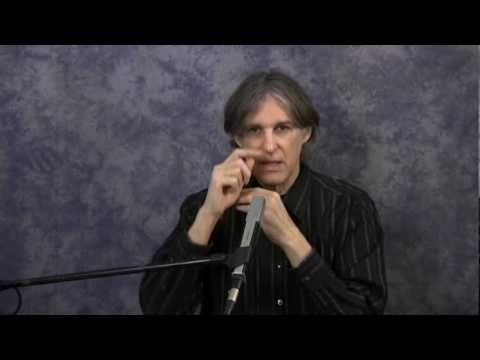 "Howard Levy Harmonica Lesson: ""Danny Boy"" - http://www.blog.howtoplaytheharmonica.org/uncategorized/howard-levy-harmonica-lesson-danny-boy"