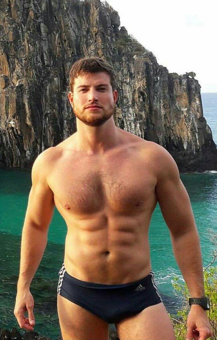 pinfrench bearded on swimsuit | pinterest | speedos, underwear