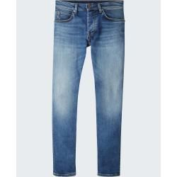 Photo of Jeans Robin, light blue Strellson