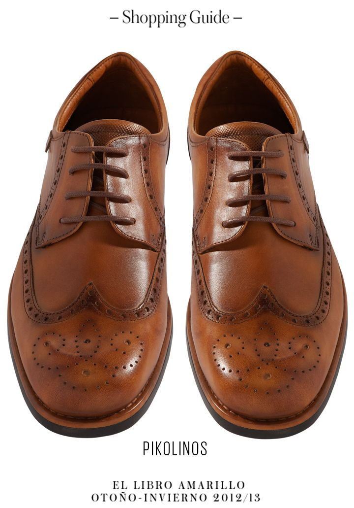 Hombre Zapatos Pikolinos El Palacio Libro de Hierro El Libro Palacio 5a703e