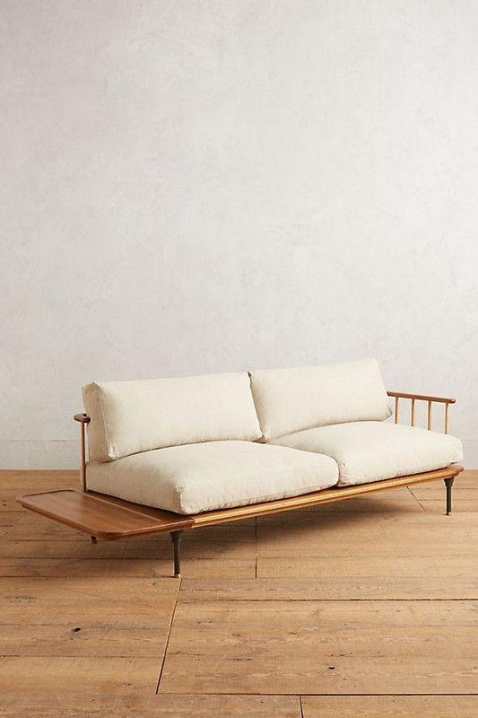 Anthropologie Furniture Sale Living Room 2018  Interior