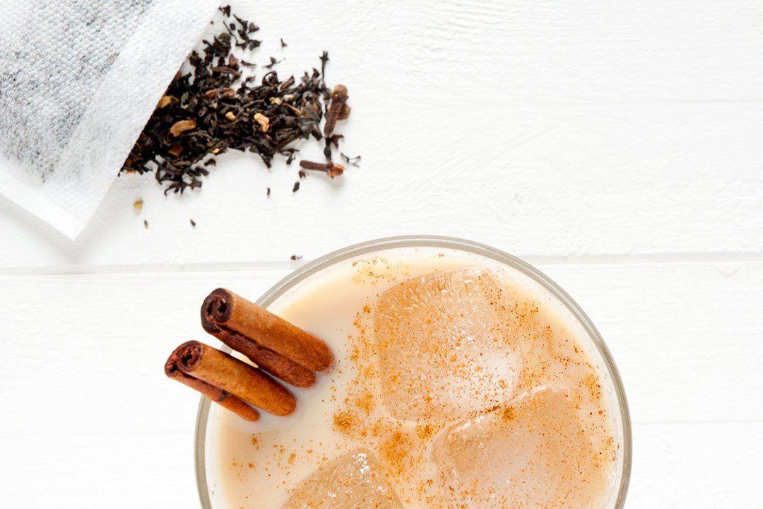 Tea Blends Recipes Gifts Teaware Stash Tea In 2020 Tea Recipes Chai Tea Latte Recipe Chai Recipe