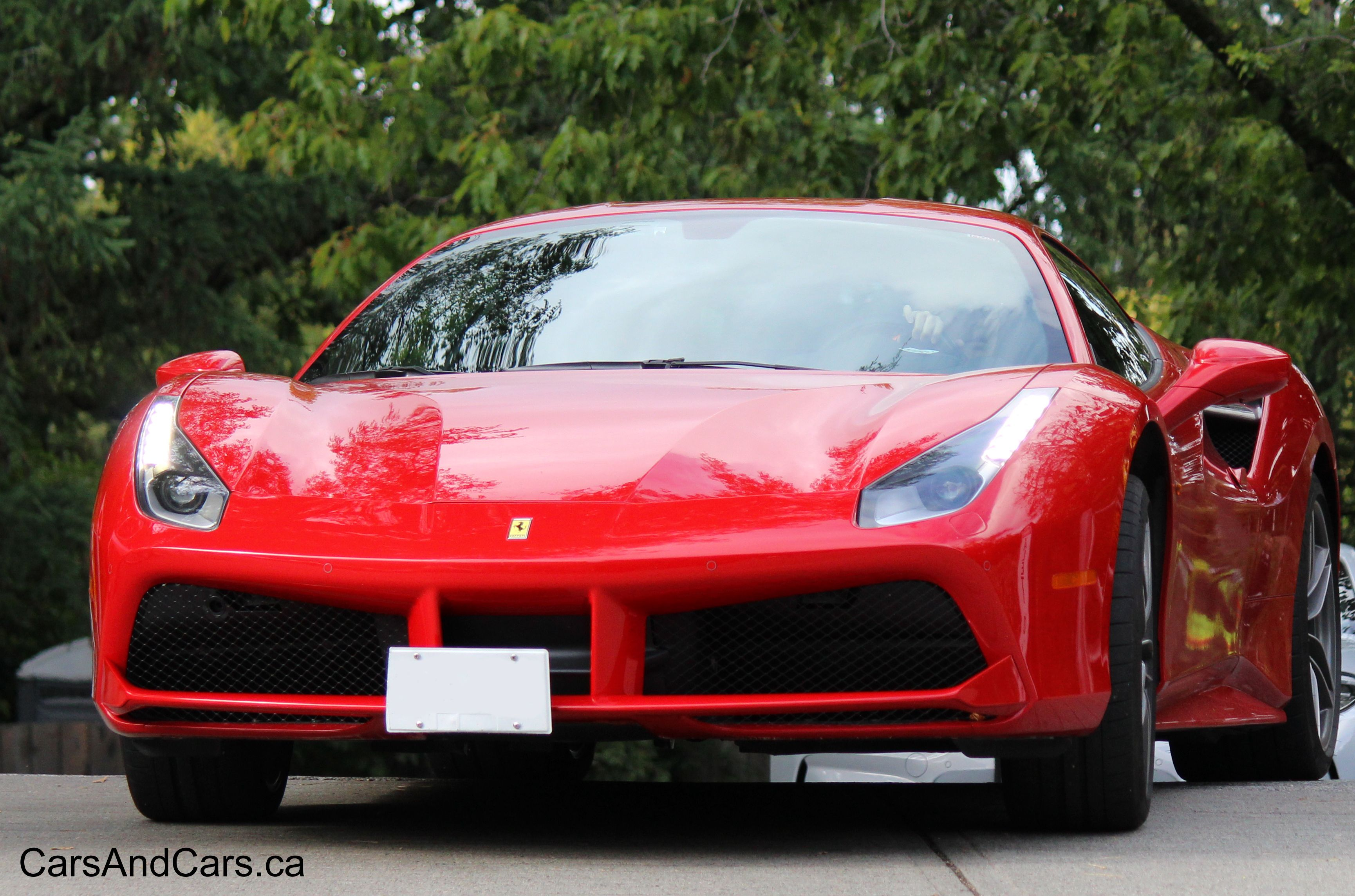 Ferrari 488 Gtb In 2020 Ferrari For Sale Ferrari Ferrari 488