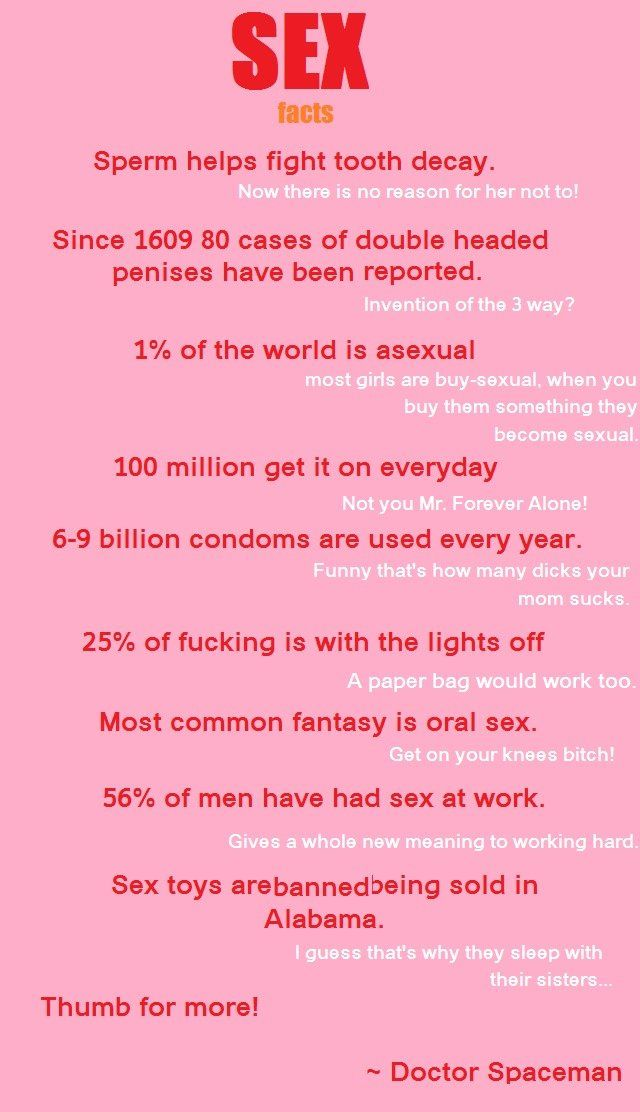 sexual fantasy meaning