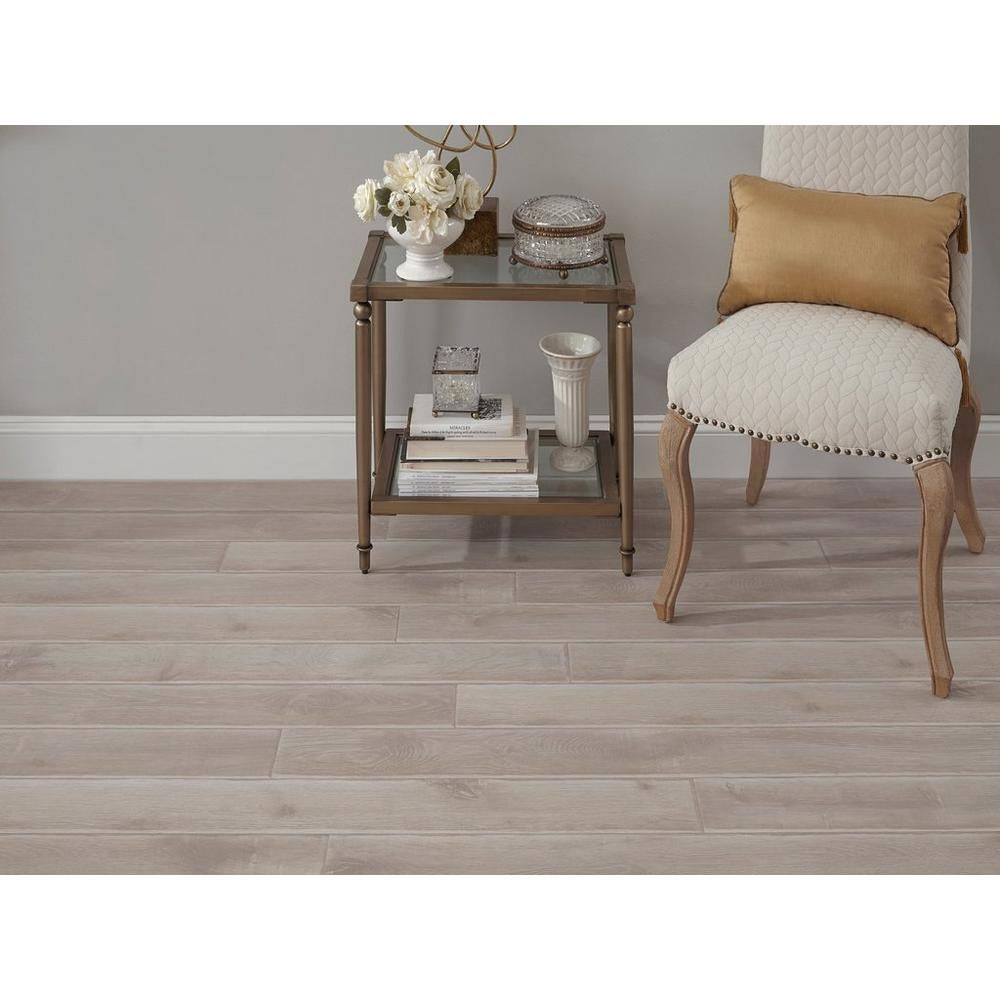 Distressed White Oak Water Resistant Laminate Distressed White Flooring White Oak