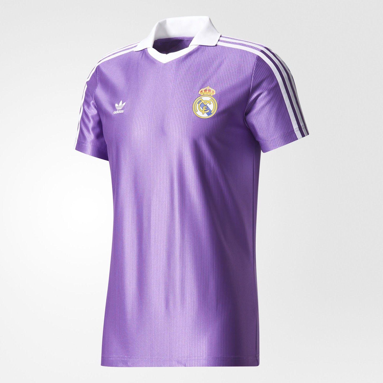 Real Madrid Blue Jersey Real Madrid Blue Jersey Real Madrid Sports Shirts