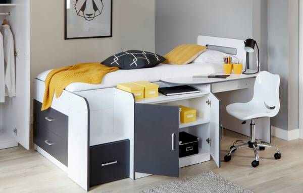 Bed Sales On Single Double Beds Dfs Stuff To Buy Beds For