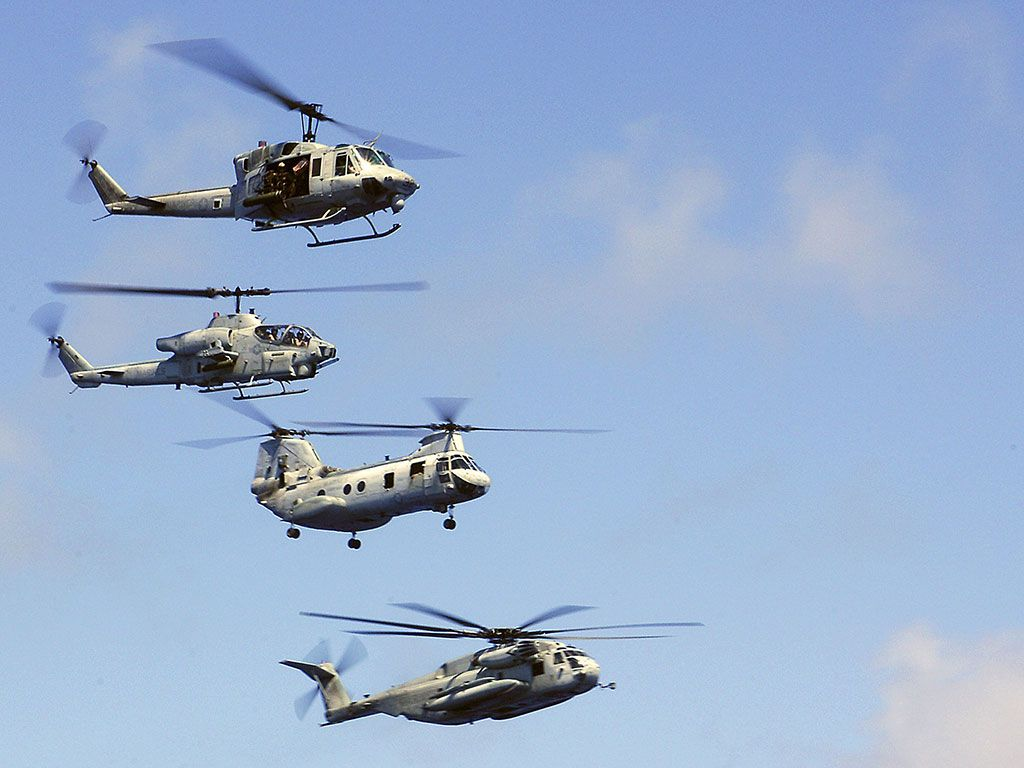 fly a huey helicopter with 15551561183692999 on Schrt moreover 15551561183692999 together with Raptor likewise 5300 moreover Pakistan Acquires Us And Chinese Attack Helos.