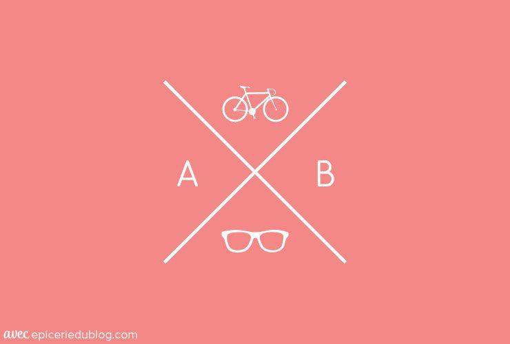 cr u00e9er un  logo  vintage  en ligne et gratuitement   free  bonplan  blogdesign u2026