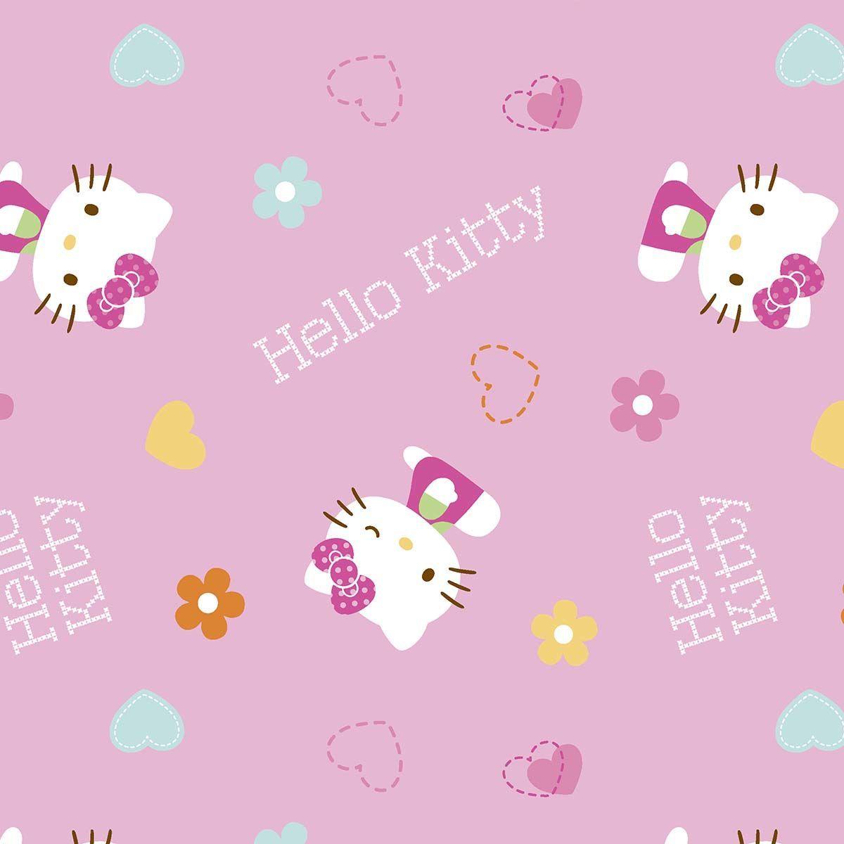Great Wallpaper Hello Kitty Heart - d253c49bd5331e05baa8d4dc0f0a10a4  Collection_396082.jpg