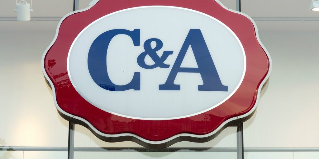 FYI: Fast Fashion Retailer C&A May Raise up to $540 Million in Brazil IPO