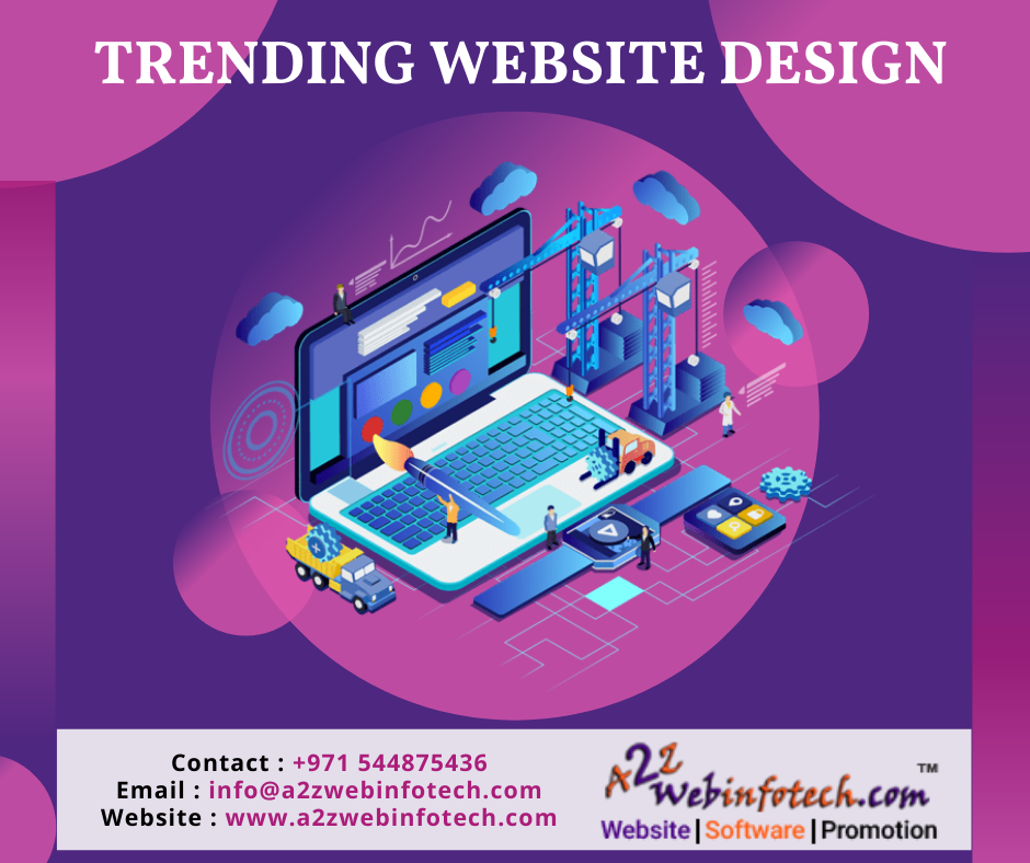 Trending Website Design Website Design Website Design Trends Top Website Designs