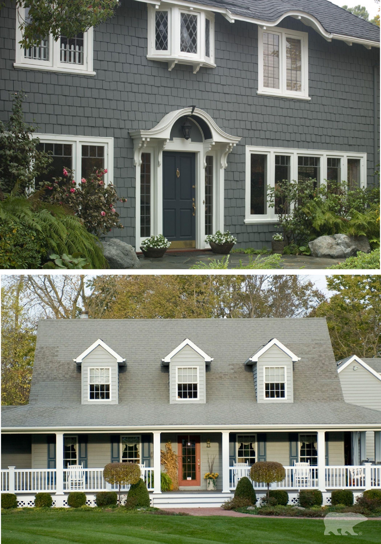 Cool Paint Color Inspiration Gallery For Home Exteriors Behr Outdoor Paint Colors Masonry Paint Colours House Paint Exterior