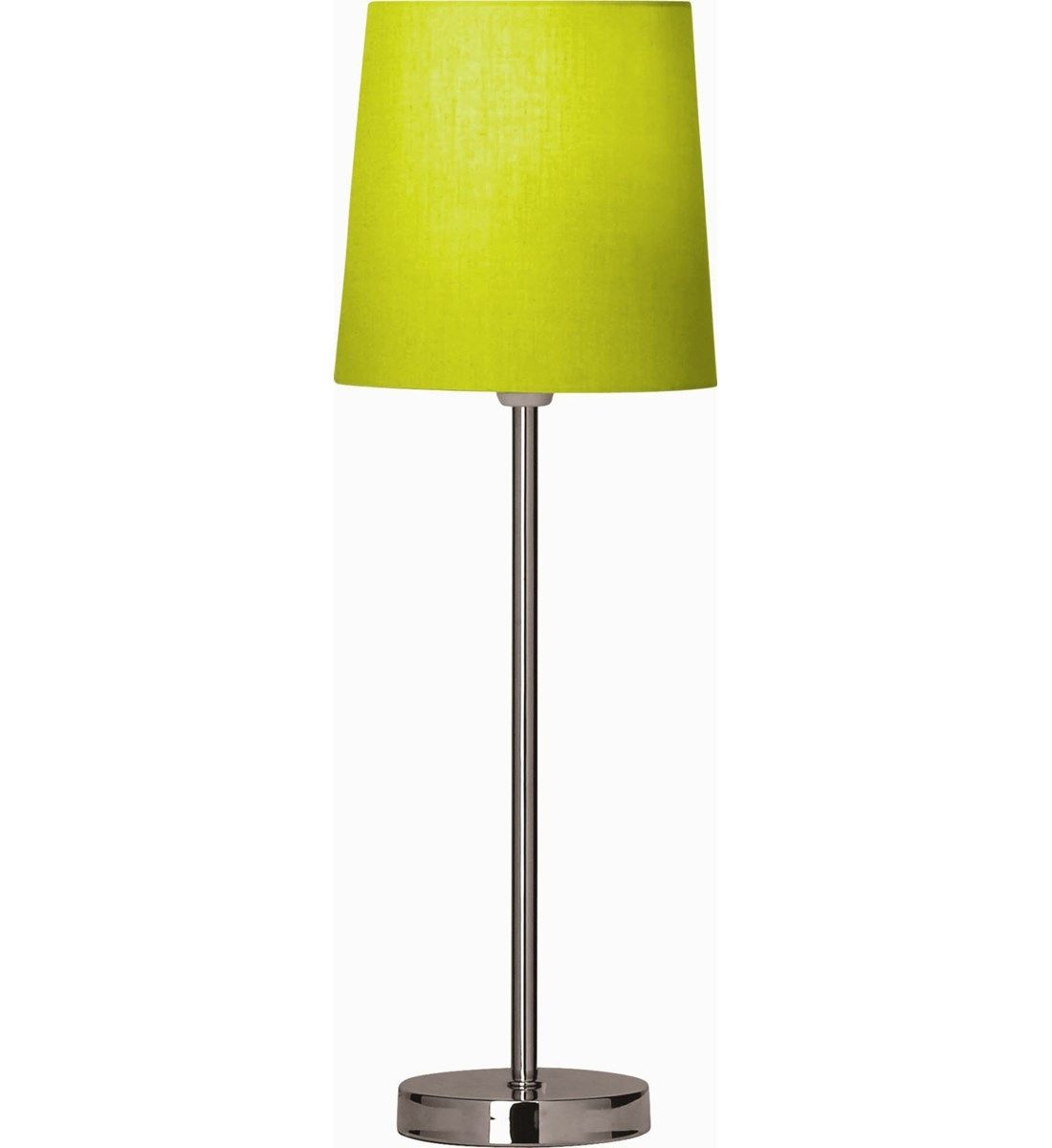 Lime Green Table Lamp Shades Http Argharts Com Pinterest