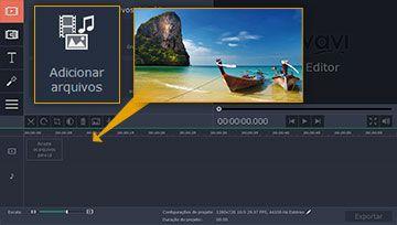 Como Fazer Videos Com Fotos E Musicas Criar Video Com Fotos