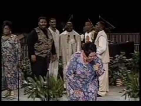 ▷ kirk franklin don't take your joy a way - YouTube | My Gospel