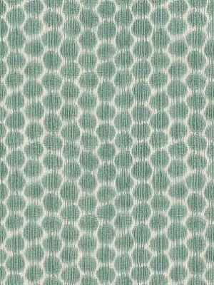 DecoratorsBest - Detail1 - K DOTKAT-135 - DOTKAT-135 - Fabrics - - DecoratorsBest